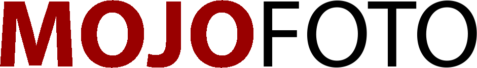mojofoto-rød